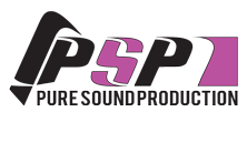 Pure Sound Production